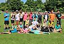 Sportfest 2017(46)