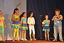 musical2014001