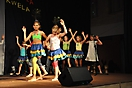 musical2014004