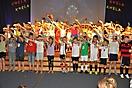 musical2014123