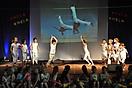 musical2014126