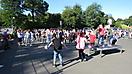 FlashmobTanzen0022