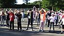 FlashmobTanzen0024