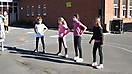 FlashmobTanzen0029