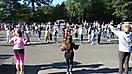 FlashmobTanzen0032