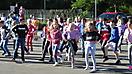FlashmobTanzen0035
