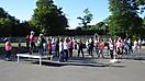 FlashmobTanzen0039