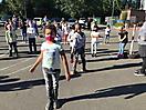 FlashmobTanzen0047