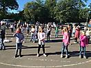 FlashmobTanzen0048