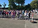 FlashmobTanzen0049