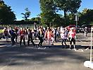 FlashmobTanzen0050