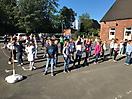 FlashmobTanzen0056