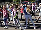 FlashmobTanzen0062